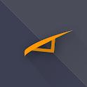 Talon for Twitter icon