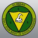 Elimbah State School icon