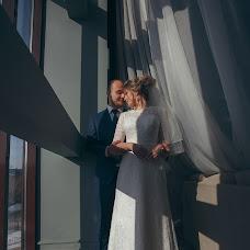 Wedding photographer Pavel Ponomarev (panama). Photo of 01.04.2016