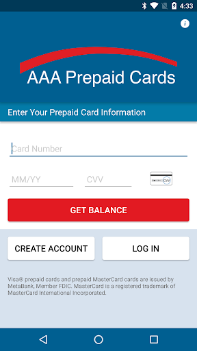 AAA Prepaid