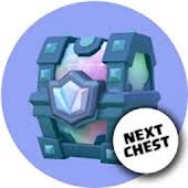 Stats Royale for Next Chestt