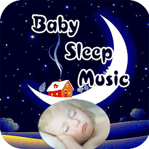 download Baby sleep music apk