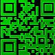 QRScanGen Pro Download on Windows