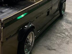 キャリイトラック  14y、63Tのカスタム事例画像 オンナ野郎(鈴木旧車倶楽部)さんの2019年12月10日21:47の投稿