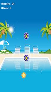Trivia Targets and Sun - náhled