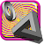 Optical Illusion LWP file APK Free for PC, smart TV Download