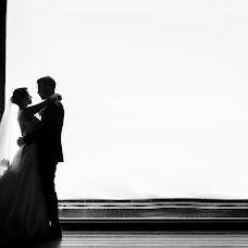 Wedding photographer Maria Fernanda Perezgrovas (mariaperezgrova). Photo of 09.09.2016