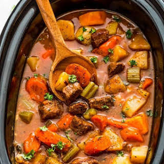 Star Anise Beef Stew Recipes.