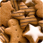 Cookie Wallpapers
