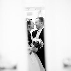 Wedding photographer Irina Kulikova (kulikova2017). Photo of 28.02.2018