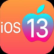 Launcher iOS