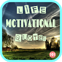 Life Motivational Quotes icon