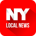 New York City Local News icon