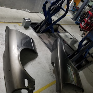 フェアレディZ S30 のカスタム事例画像 超悪魔のZ(どあくま)-RB26さんの2020年04月12日03:30の投稿