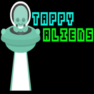 Tappy Aliens