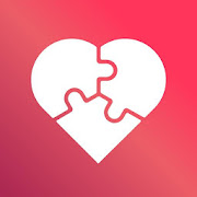 Date Way- Dating App to Chat, Flirt & Meet Singles