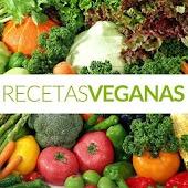 Tải Game 10 recetas veganas más fáciles