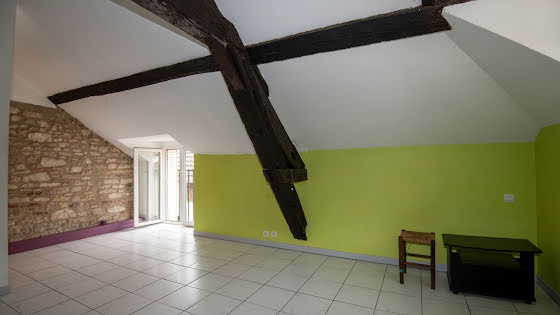 Vente divers 5 pièces 130 m2
