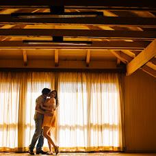 Wedding photographer Jackelini Kil (jackelinikil). Photo of 21.08.2015