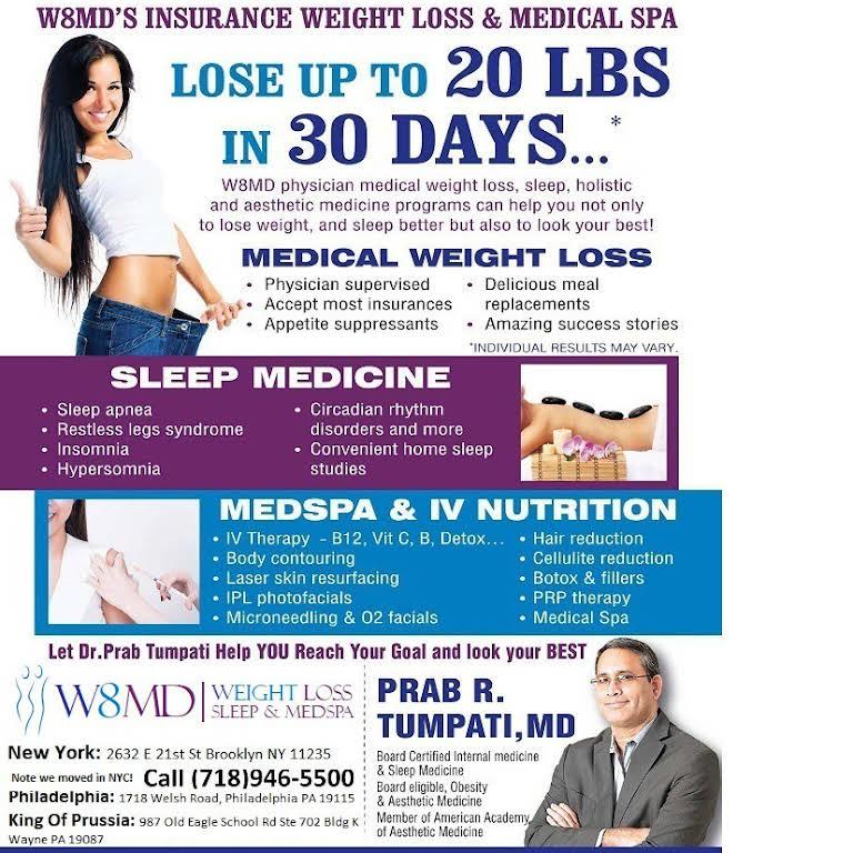 Poly Tech Sleep W8md Weight Loss Sleep Medicine Insurance Weight Loss And Medical Aesthetics