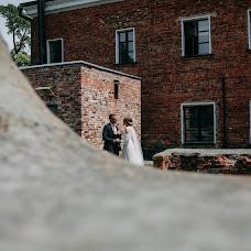 Свадебный фотограф Мария Бакланенко (baklasha00). Фотография от 23.08.2019