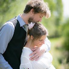 Hochzeitsfotograf Erik Paul (ErikPaul). Foto vom 10.08.2017