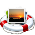 Deleted Photo Recovery Workshop icon