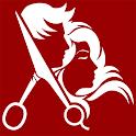 SalonDekho icon