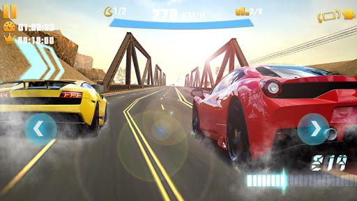 Real Drift Racing  screenshots 17