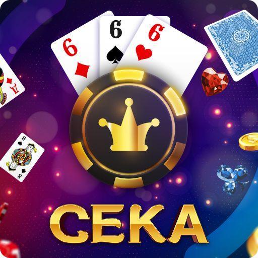 Играть в карты бесплатно сека казино no limit