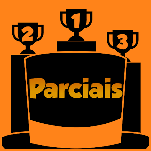 Parciais Cartoleiros 2018 for PC