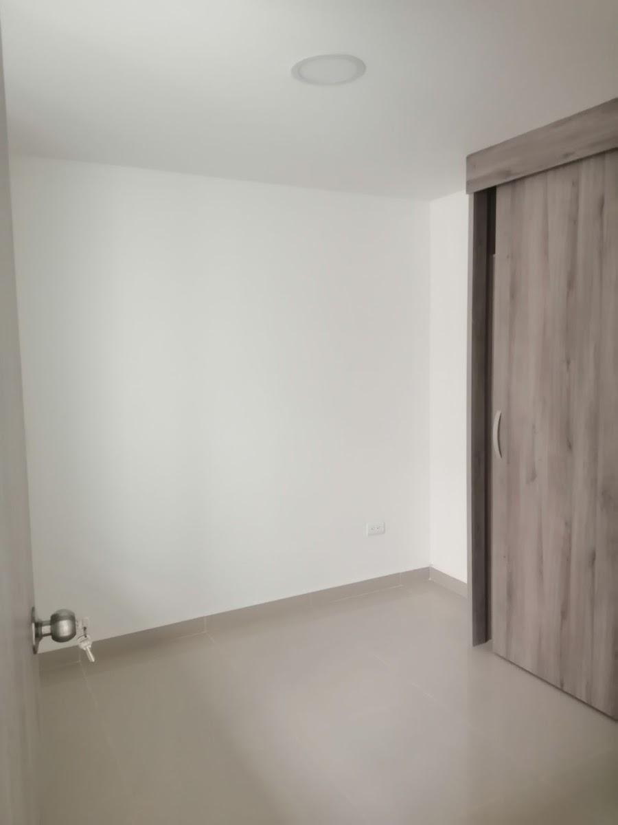apartamento en venta caba�?�?itas 679-23991