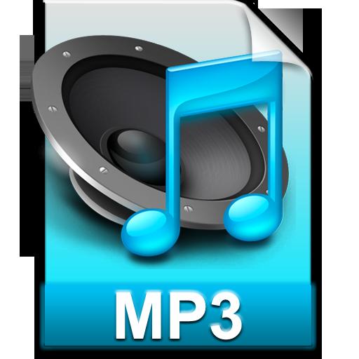 Mp3 audio converter apps no google play stopboris Images
