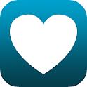 MediCode: ACLS, BLS & PALS icon