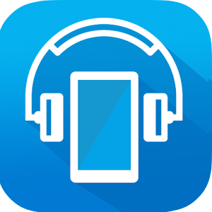 DSP Manager and Equalizer Latest version apk | androidappsapk co