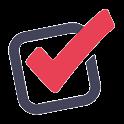 AppProva | Enem 2017 icon