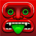 Tomb Runner - Temple Raider: 3 2 1 & Run for Life! icon