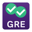 GRE Prep & Practice by Magoosh icon