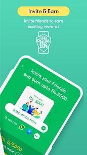 Easypaisa App Apk Download – Mobile Load, Send Money & Pay Bills 8