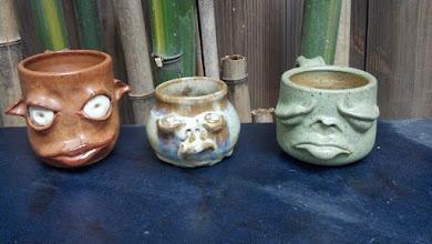 Photo: Mugs 2