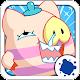 ZzangFunnyPenguin4 (app)