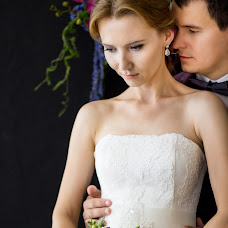 Wedding photographer Svetlana Tyugay (SvetlanaTyugay). Photo of 06.02.2017