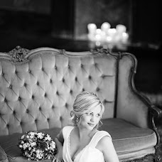 Wedding photographer Irina Valeri (IrinaValeri). Photo of 25.03.2016