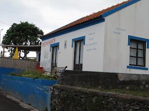 Photo: Ресторан Beira Mar