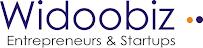 logo widoobiz