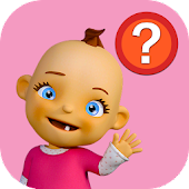 Tải Raising Baby & Infant Care Parenting Quiz miễn phí