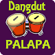 Video Dangdut New Palapa Apk