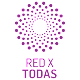 Download Red x Todas For PC Windows and Mac