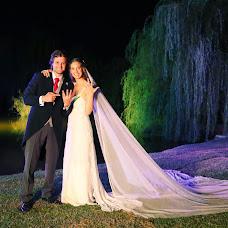 Wedding photographer Diego Piuma (piuma). Photo of 14.09.2016