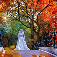 Wedding photographer David Ovidiu (davidovidiu). Photo of 05.10.2017